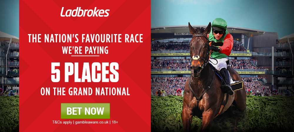 Sprts grand national 5 places 2017 1000x450 en