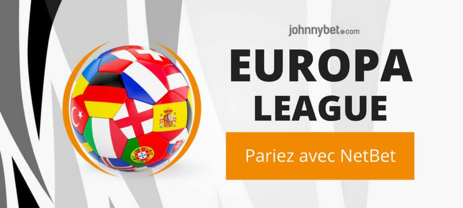 Pronostic Finale Europa League