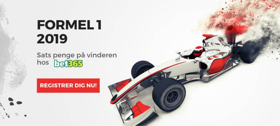 Formel 1 Betting Tips