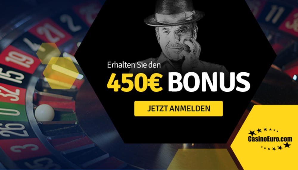 online slot games for money games ohne anmeldung