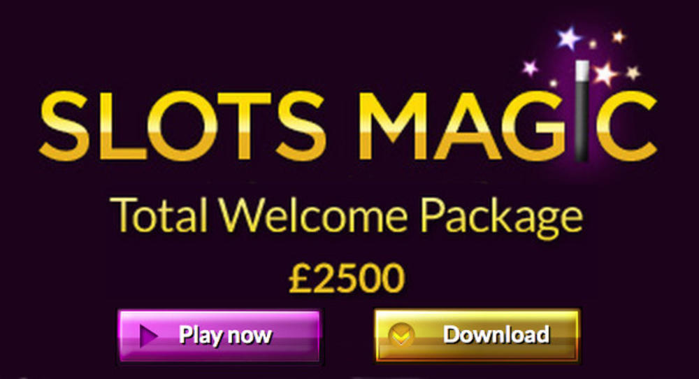 jackpot party casino online new online casino