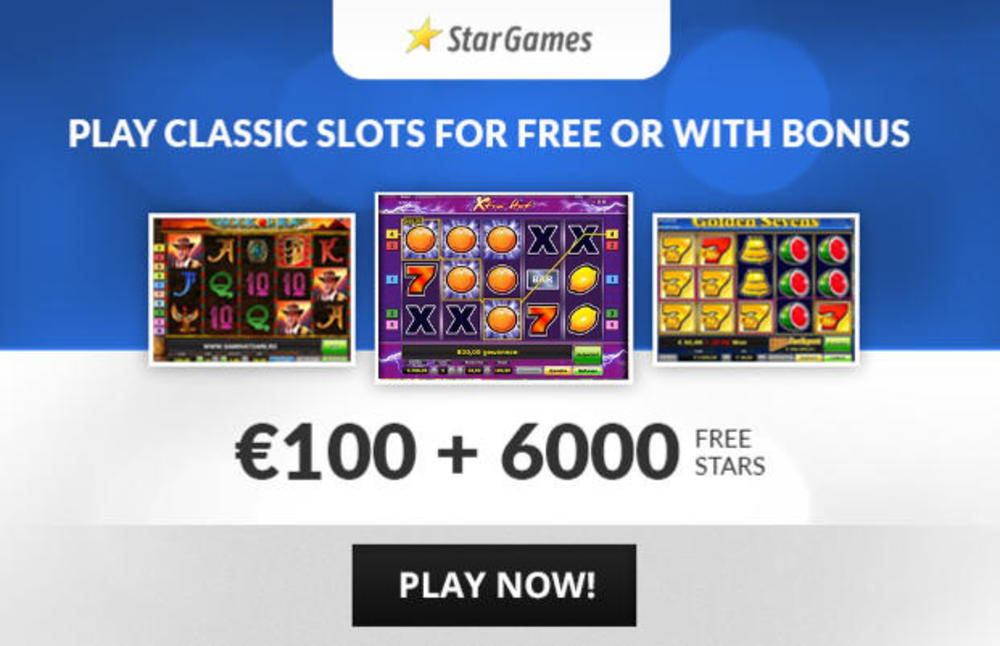 slots games online free sizing hot