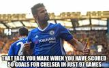 Diego costa chelsea memes