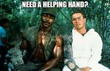 Need a helping hand memes