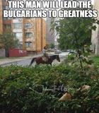 Greatness funny memes