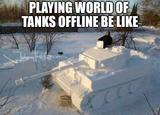 World of tanks memes