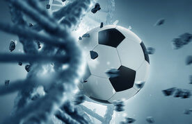 Football Betting Predictions For Today - Sure Tips - Free Online Picks