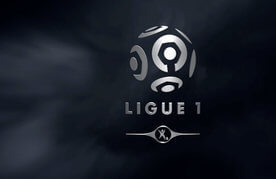 Ligue 1 picks