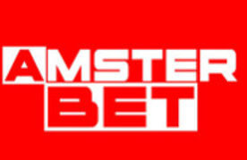 ❶X❷ Free Football Betting Tips for Tomorrow - Soccer