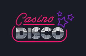 1537276355 casino disco logo
