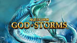 Age of Gods: God of Storms