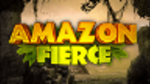 Amazon Fierce