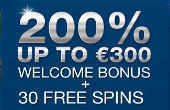 10bet new bonus