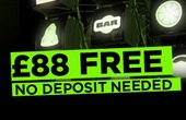 888Casino bonus code without deposit