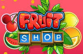 Download Fruit Shop slot