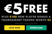 Bet365 poker new bonus