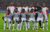 Gabon vs Burkina Faso predictions