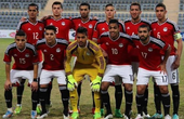Egypt vs Uganda predictions