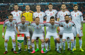 Portugal v Hungary betting tips