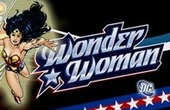 Wonder Woman slot game download PC