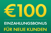 Bet365 legal in Deutschland