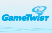 Gametwist de