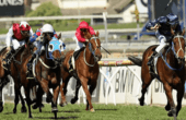 Thousand Guineas 2017 betting tips
