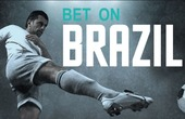Bet on Brazil Partner Code 2016
