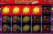 Sizzling hot deluxe slots games
