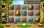 Download Gonzo's Quest mobile slot