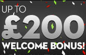 MoneyGaming casino bonus code 2017