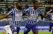 Pronóstico Gremio vs Godoy Cruz