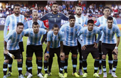 Pronóstico Argentina vs Chile