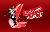 code promotionnel ladbrokes