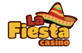 Promotions la fiesta casino
