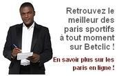 code promotionnel Betclic