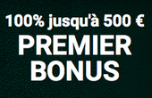 Casinovo promo