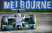 parier formule 1, course automobile, cotes
