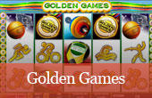 Play Golden Games