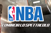 Nba allinbet24