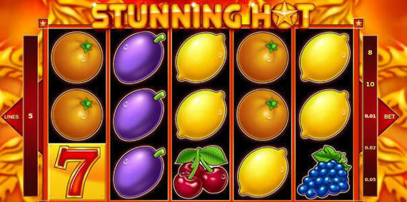 Real Money Mobile Slots Ffis - Not Yet It's Difficult Slot