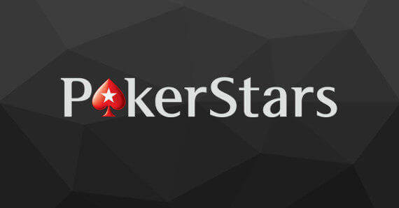 Poker Stars is one of the best casino poker sites Play now free