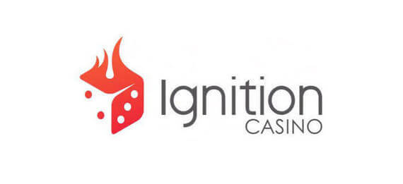 Play best casino games at Ignition Casino