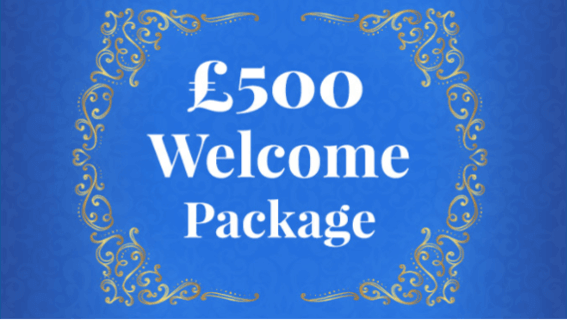 [Image: King_Jack_Casino_Welcome_offer.png]