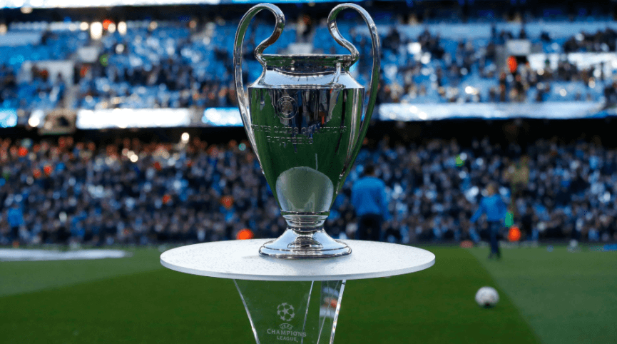 scommesse quote finale champions league
