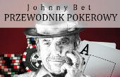 Jb poker guide 170x110 pl 2