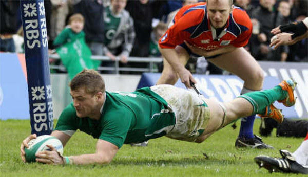 Six nations rugby championship betting odds
