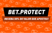 Bet.pt Bet.Protect