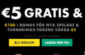 Bet365 Poker bonuskod