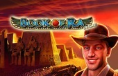 Super Gaminator Book of Ra